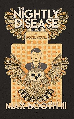 The Nightly Disease_Max Booth III.jpg