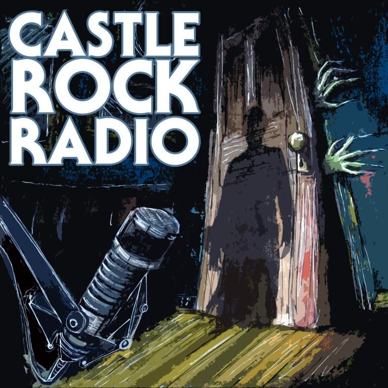 Castle Rock Radio.jpg