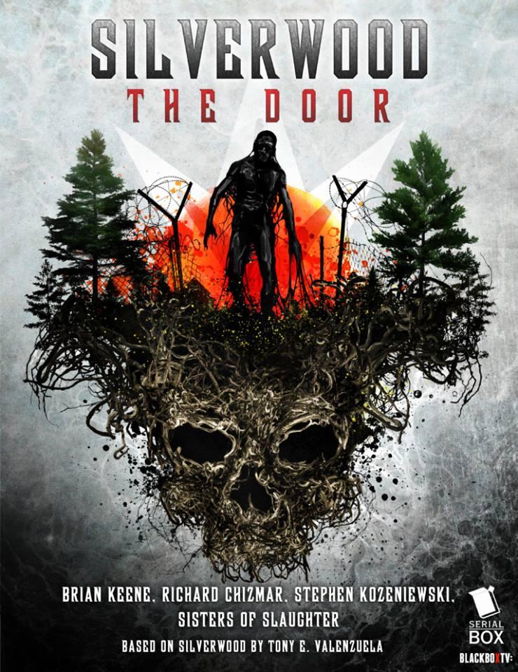Silverwood-The Door_SerialBox_Brian Keene_Richard Chizmar_Stephen Kozeniewski_Sisters of Slaughter.jpg