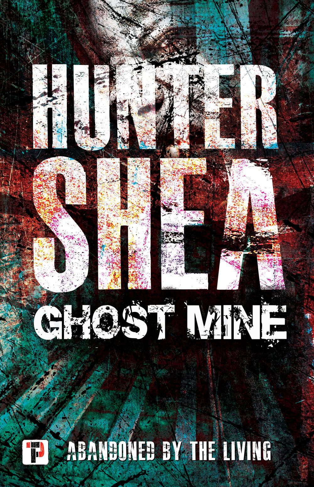 Ghost Mine_Hunter Shea.jpg