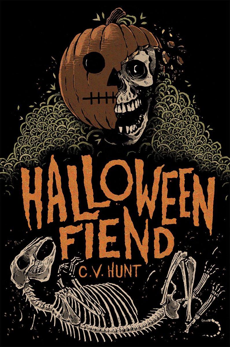 Halloween Fiend_CV Hunt.jpg