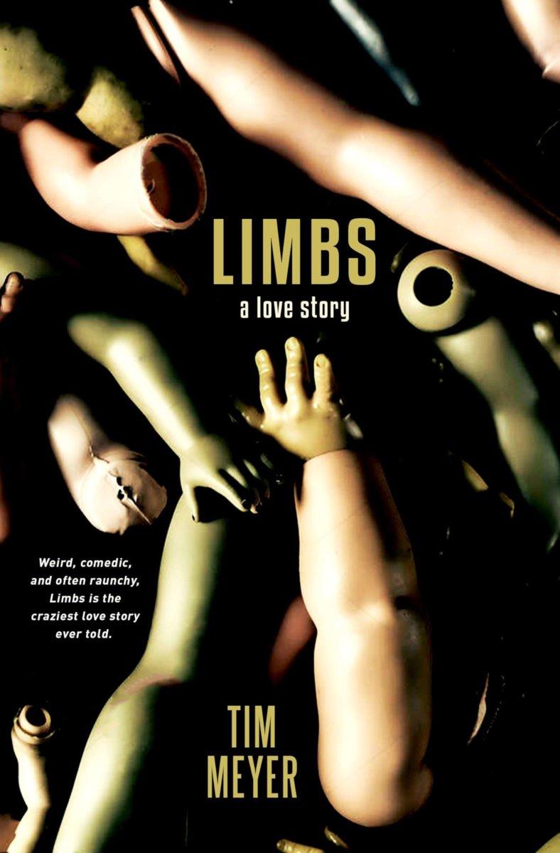 Limbs_Tim Meyer.jpg