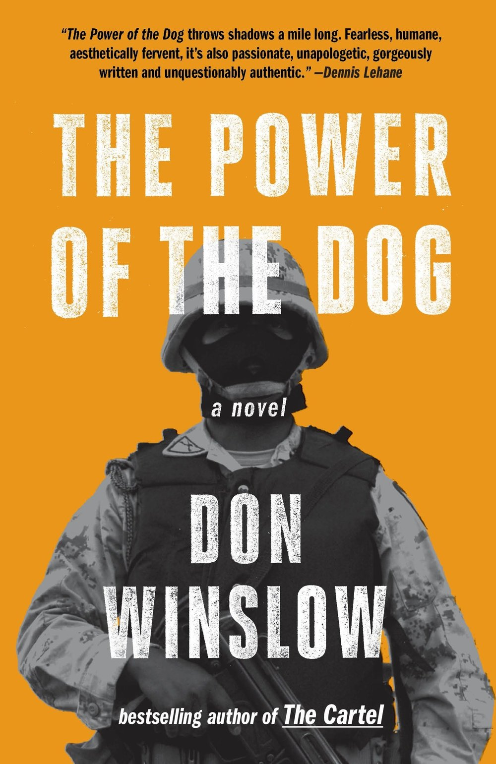 The Power of the Dog_Don Winslow.jpg