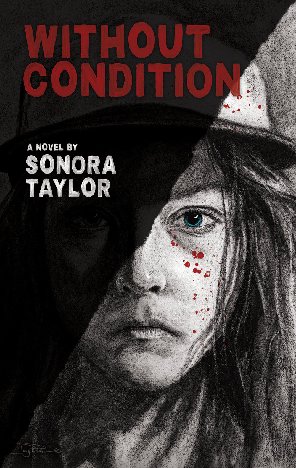 Without Condition_Sonora Taylor.jpg