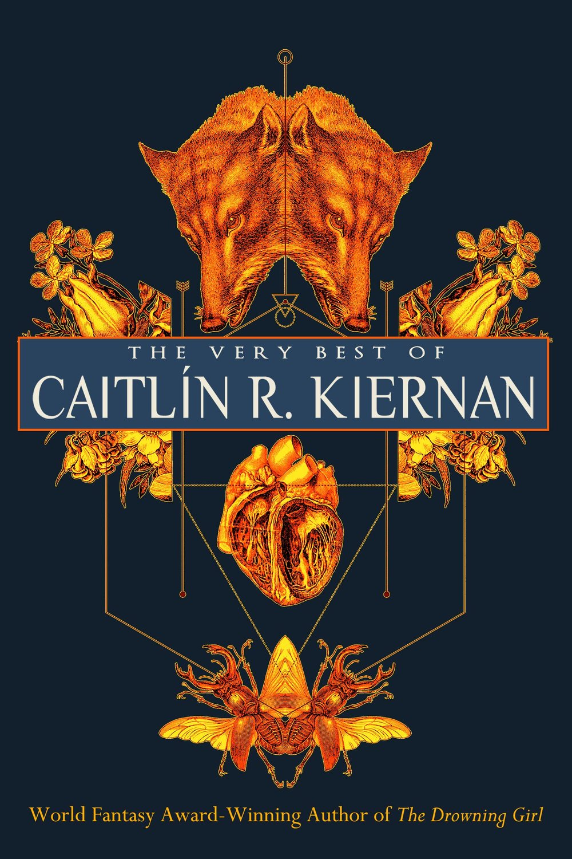 The Very Best of Caitlin R Kiernan.jpg