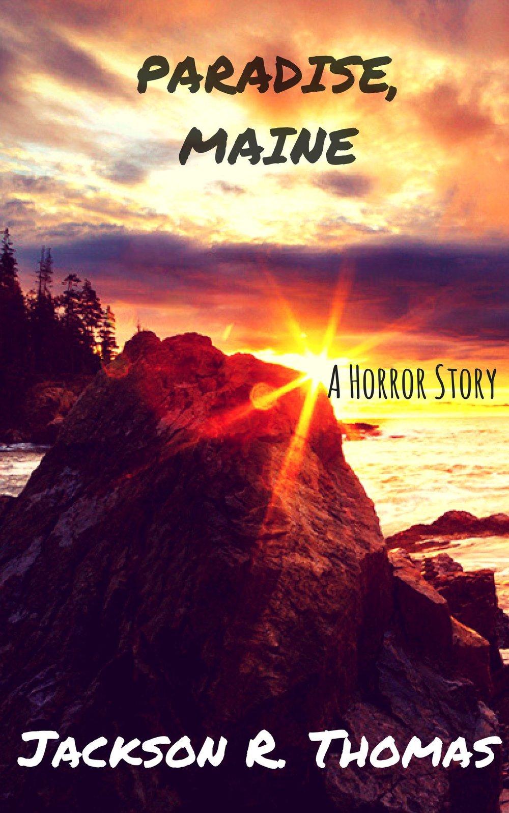 Paradise Maine_Jackson R Thomas.jpg
