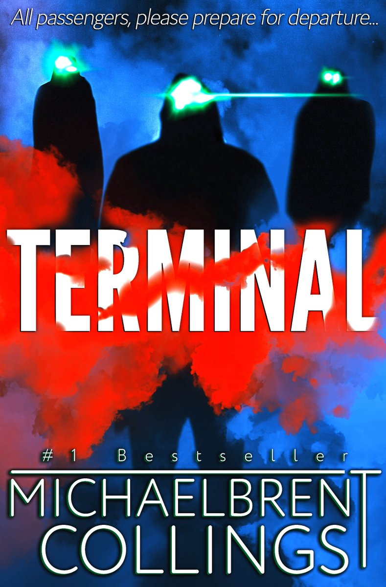 Terminal_Michaelbrent Collings.jpg