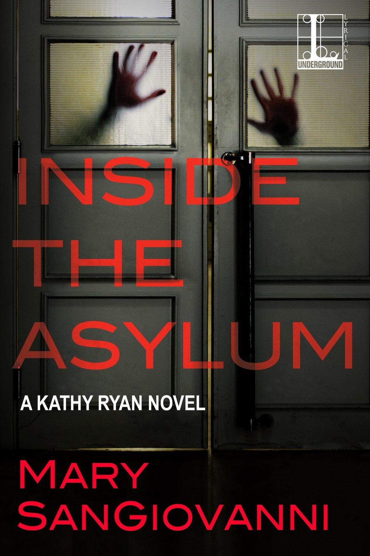 inside-the-asylum-mary-sangiovanni.jpg
