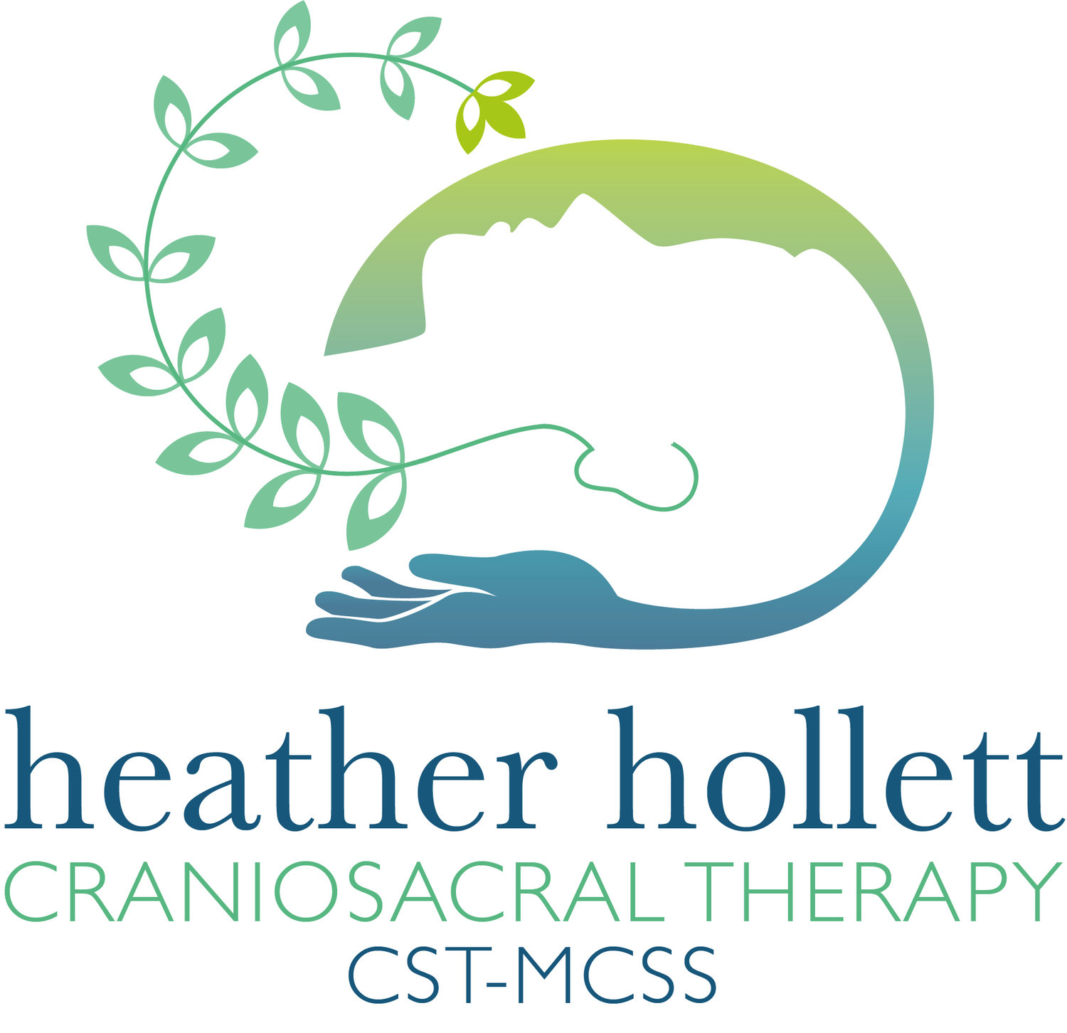 Heather Hollett CranioSacral Therapy