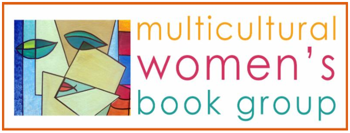 Multicultural Women's Book Group