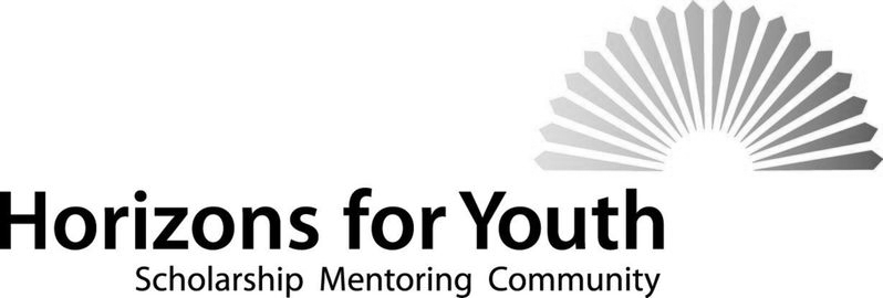 horizons for youth logo .jpeg