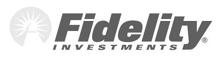 fidelity+logo+pgn+.jpg