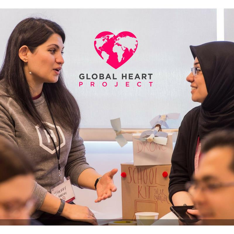 the-global-heart-project