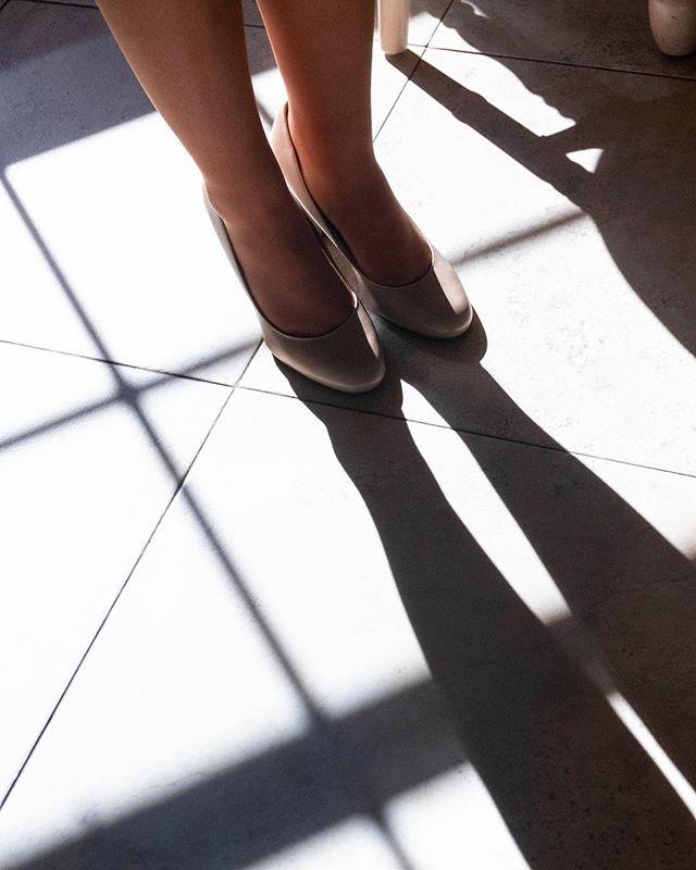 Formal lines