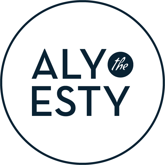Aly the Esty