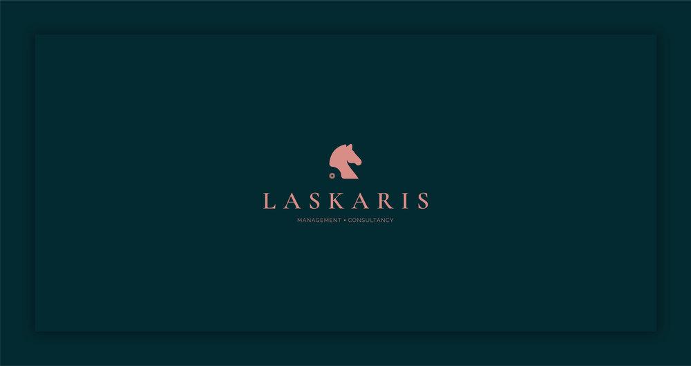 Works-landscape-01.jpg