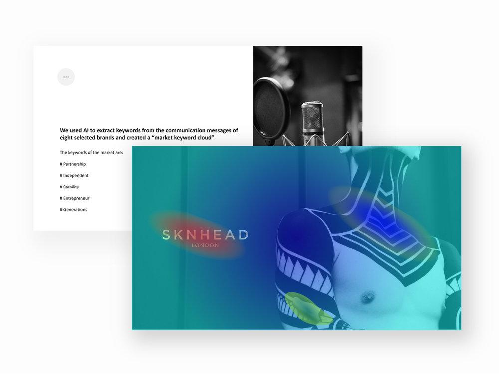 Serkan_Ferah_Branding_Pitching_Design_London-01.jpg