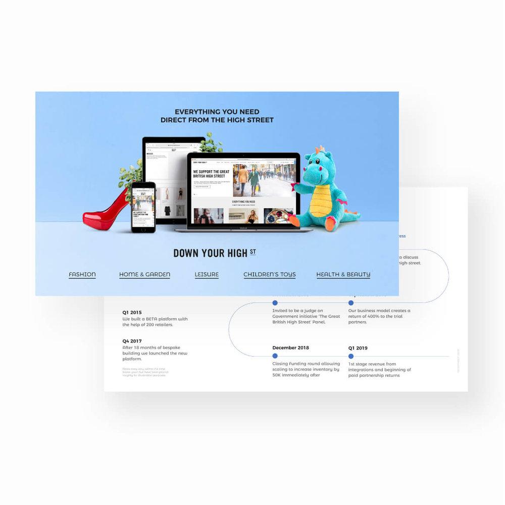 Serkan_Ferah_Branding_Pitching_Design_London_DYHS-Case-Study.jpg