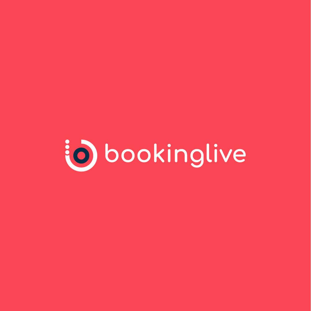 Serkan_Ferah_Branding_Pitching_Design_London_Bookinglive-Case-Study.jpg