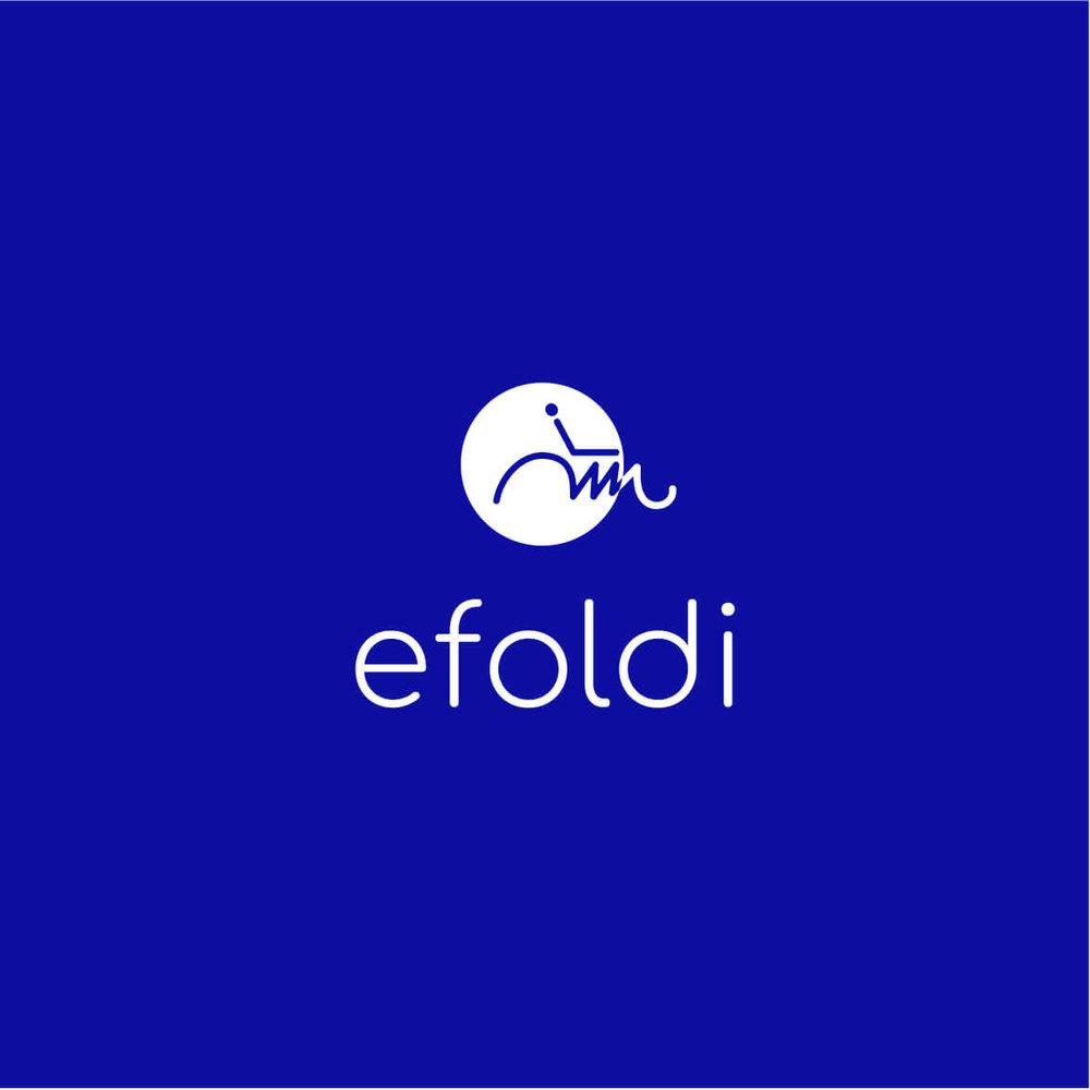 Serkan_Ferah_Branding_Pitching_Design_London_Efoldi-Case-Study.jpg