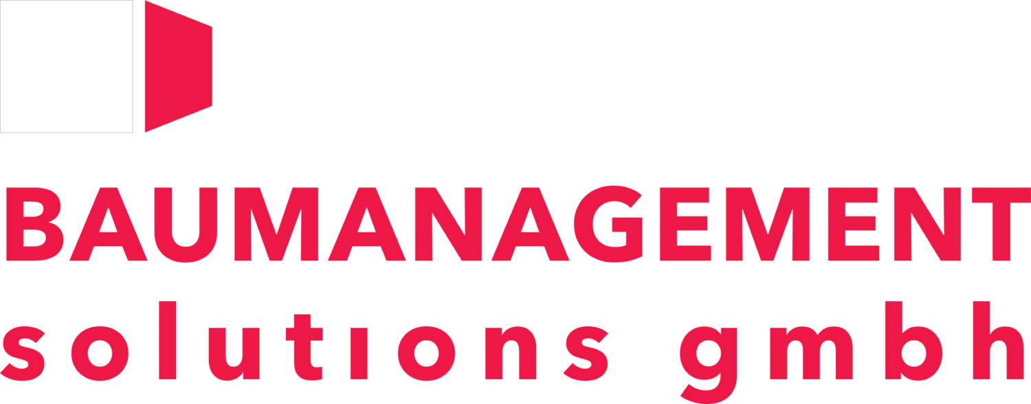 Baumanagement Solutions GmbH