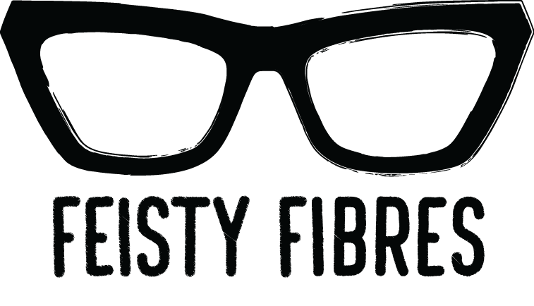 Feisty Fibres