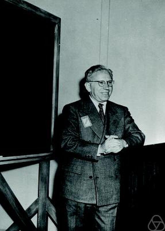 The Development of Mathematical Statistics in America