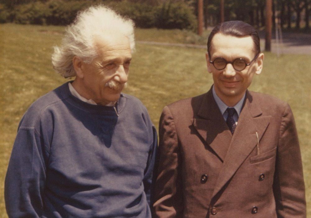 Collaboration and Companionship