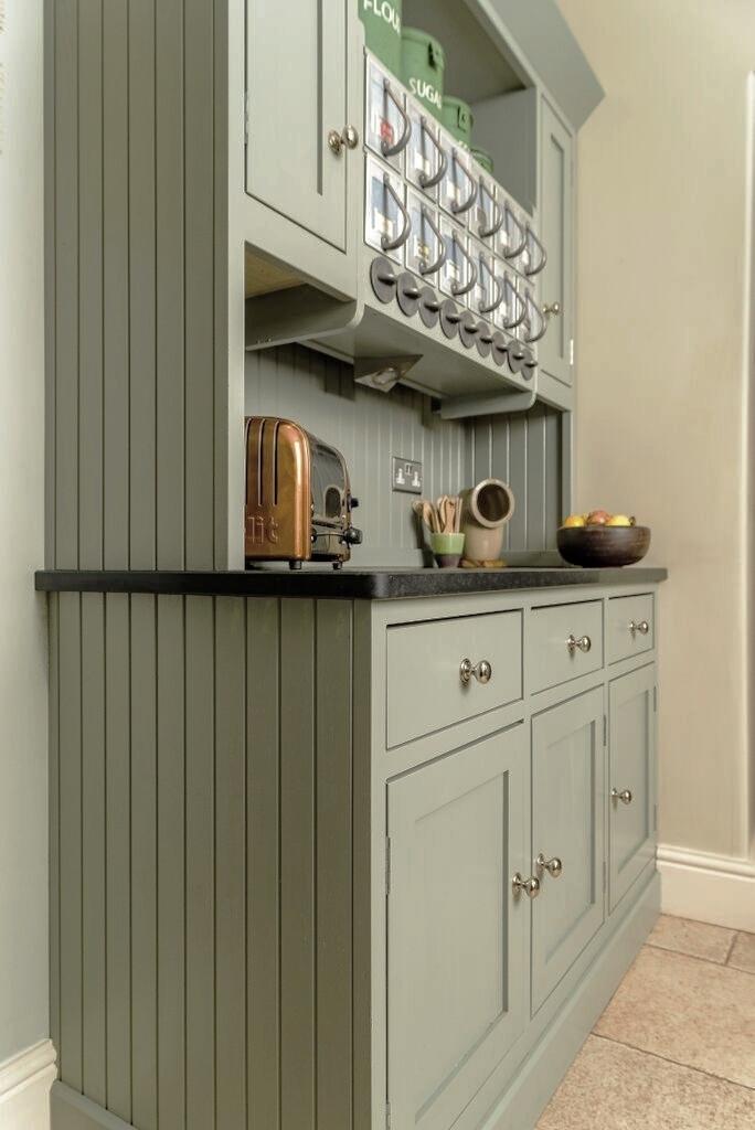 beautiful handmade kitchens.jpg