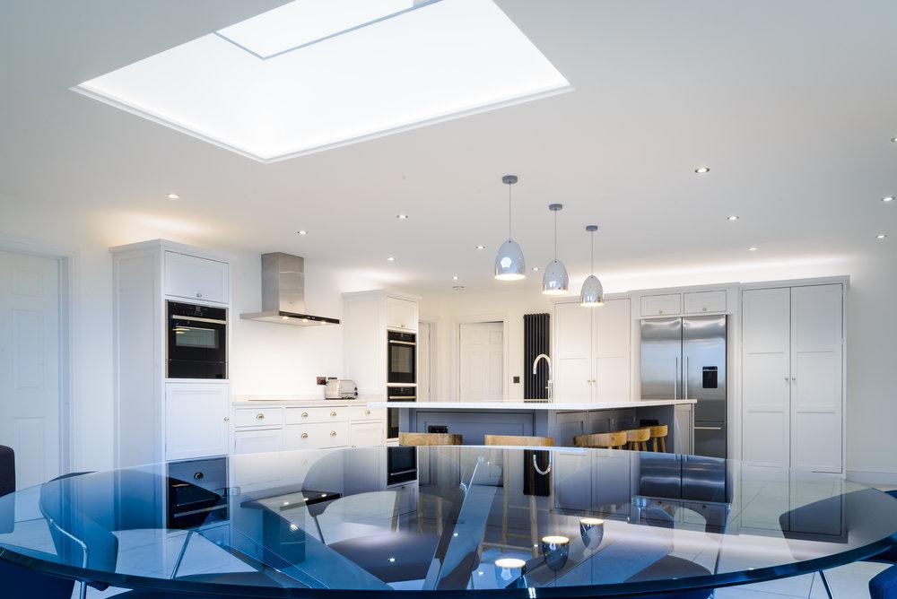 Modern Shaker Kitchen.jpg