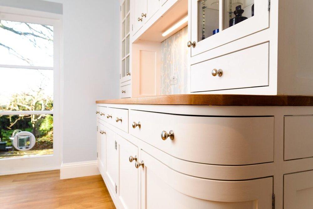 Curbed Kitchen Designs.jpg