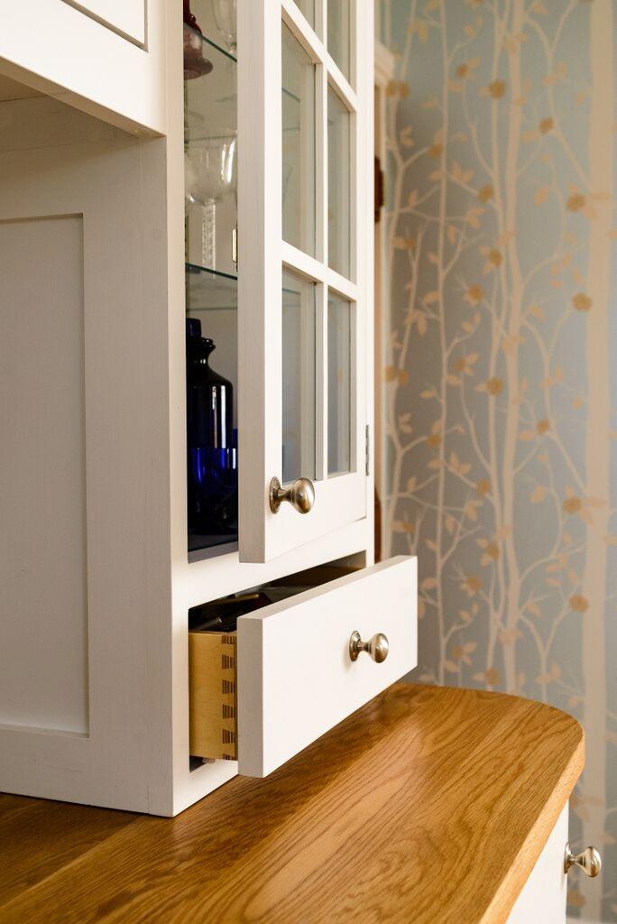 Beautiful Shaker Kitchens.jpg