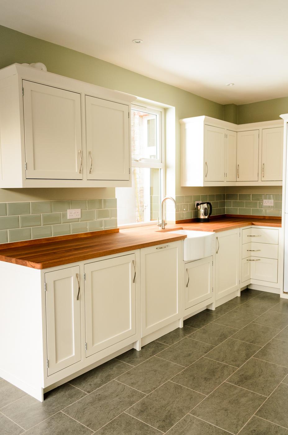 Rushworth Kitchen-Open Plan Design.jpg