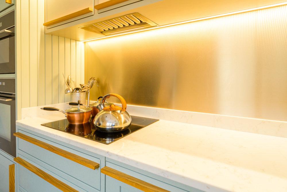 Margetts Kitchen - Arch Grove Long Ashton-012-Edit WEB QUALITY.jpg