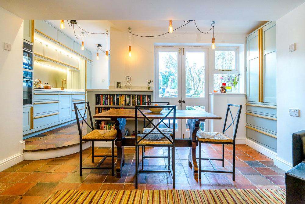 Margetts Kitchen - Arch Grove Long Ashton-047-Edit WEB QUALITY.jpg