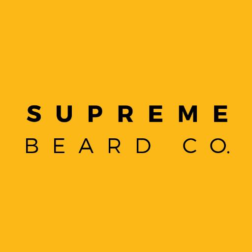 logo-supremebeardco-2.png