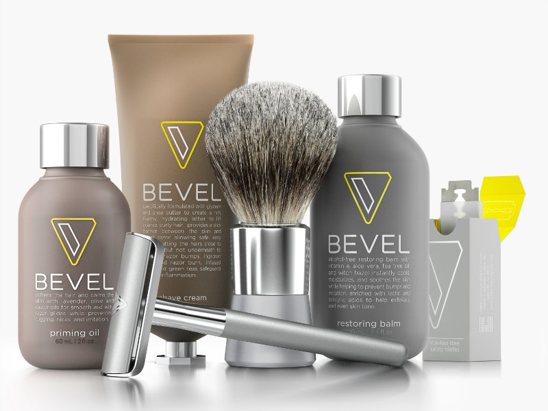 BEVEL_Group.jpg