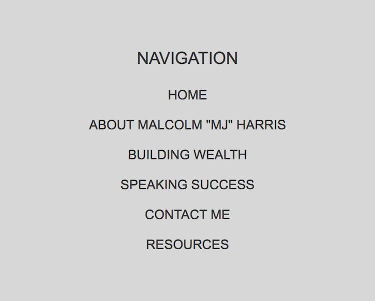 mj-harris-wireframe-navigation.png