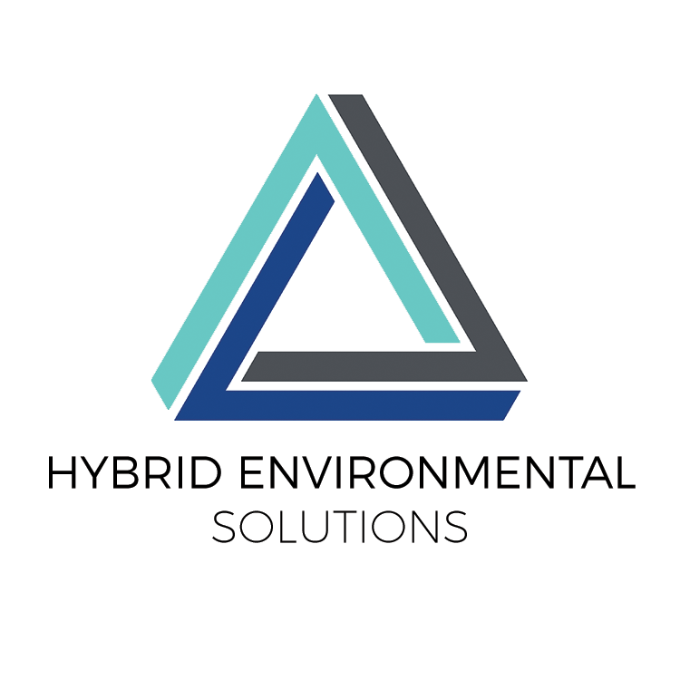 logo-hybrid-environmental-1.png