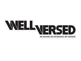 logo-board_02.png