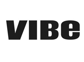 logo-board_06.png