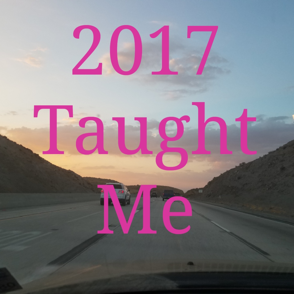 2017 Taught Me.png
