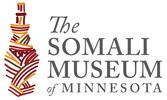 logo_somalimuseum.jpg
