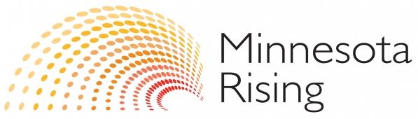 logo_mnrising.jpg