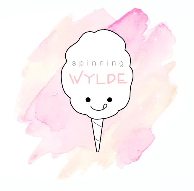 logo_spinning.png