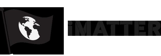 logo_imatter.png