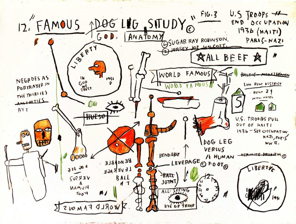 dog-leg-study.jpg