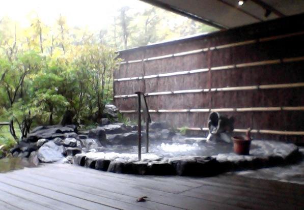 hot-spring.jpg
