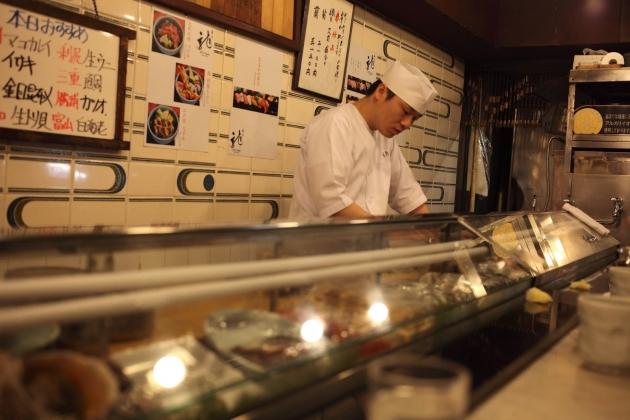 1389605592-ryu-sushi-630.jpg