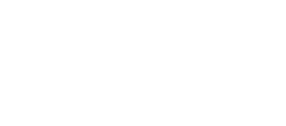Grace Media Films, Videographer